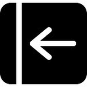 Questa immagine ha l'attributo alt vuoto; il nome del file è torna-freccia-pulsante-quadrato-solido_318-70708-4-300x300.jpg