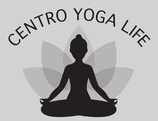 Questa immagine ha l'attributo alt vuoto; il nome del file è logo-centro-yoga-life.jpg